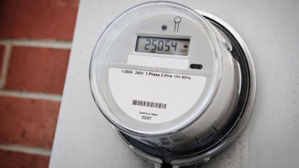 smart-energy-meter