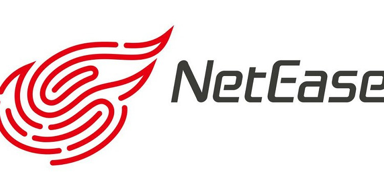 NetEase_Games_Logo-copy