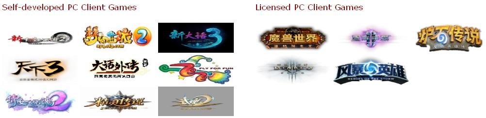 netease_gameslogos