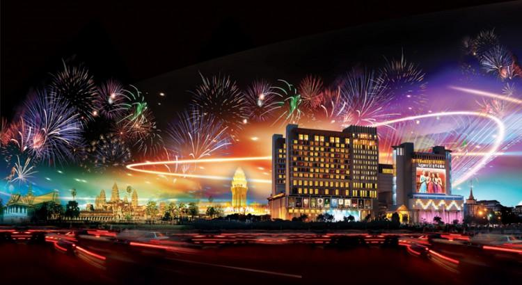 Naga-World-Hotel-Phnom-Penh-outside2