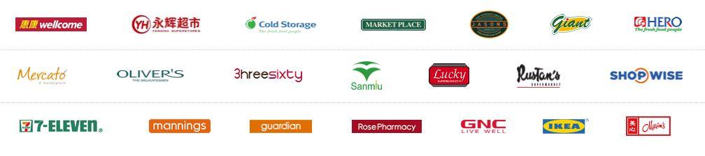 DairyFarm_companies