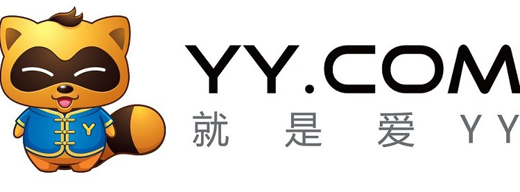 YY Inc. pulls off major feat: a smooth US IPO for a